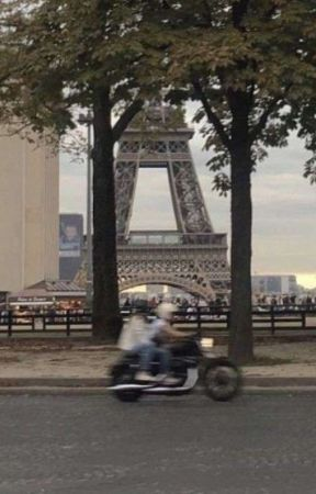RAIN. by chrnicles