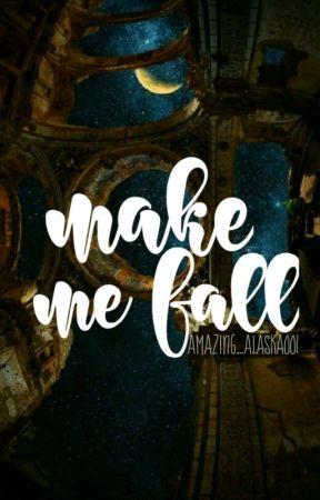 Make Me Fall || Jikook [Ongoing] by amazing_alaska001