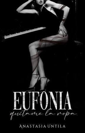 Eufonía © by anauntila