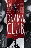 Drama Club cover