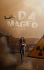 Damaged|| The Scorch Trials²/ Minho by FanFiction3861