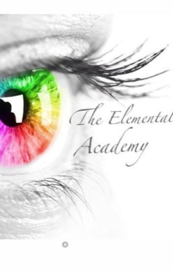 The Elemental Academy