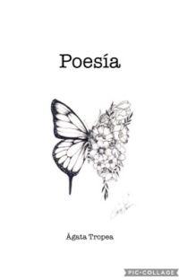 ~POESÍA~ cover