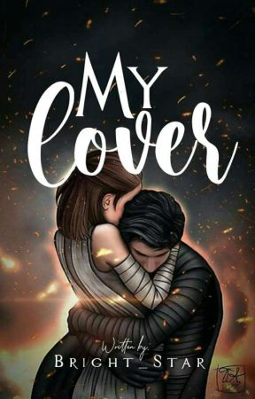 My Lover (Coming Soon) by Bright__Star