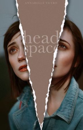 headspace by angoissee