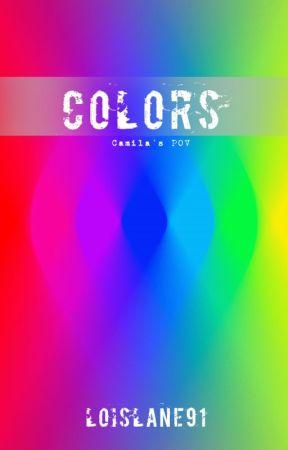 Colors 2 by loislane91