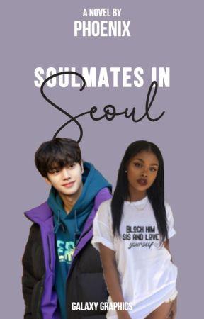 Soulmates In Seoul by Furry_phoenix