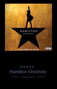 Hamilton Oneshots and Preferences  cover