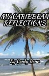 My Caribbean Reflections cover