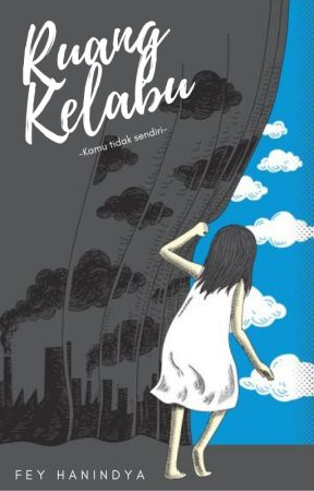 RUANG KELABU | Tamat by Fey_Hanindya