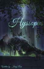 Hyssopus - Malleus x Reader (on hiatus) by PennameN