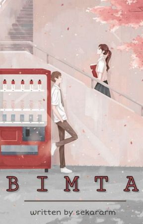 BIMTA ( On Going ) by Dewisekararm_