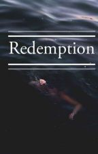 REDEMPTION -- Klaus Mikaelson by avocadohoessss