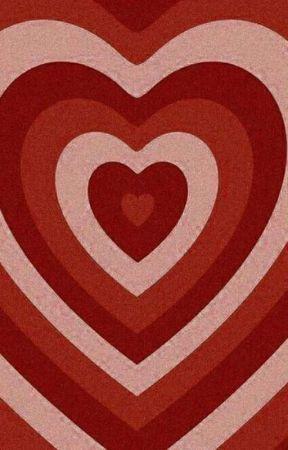 Hearts Honey  KookV  Omegaverse  by remaining-affection_