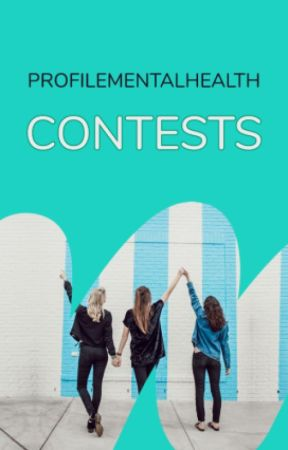 Contests by ProfileMentalHealth