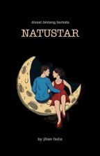 NATUSTAR by ululabew11