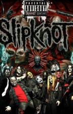 Slipknot Memes and Stuff by geckothedemon