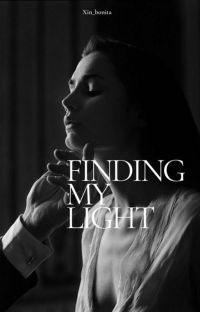 Finding my light cover