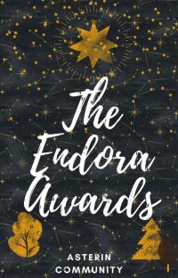 The Endora Awards cover