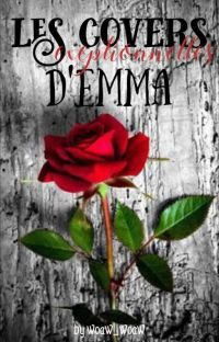 Les covers d'Emma cover
