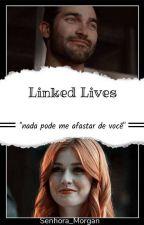 Linked Lives 🐺 Derek Hale, de Senhora_Morgan
