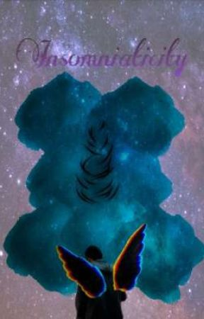 Cover by Insomniaticity