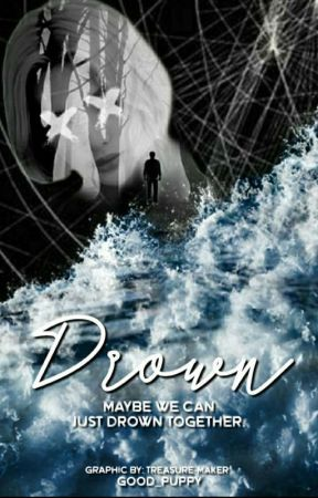 Drown by good_puppy
