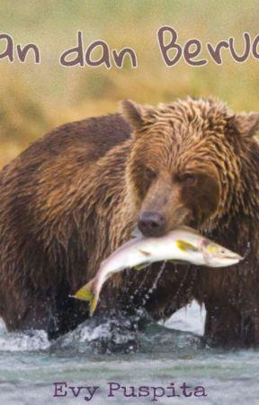 Kumpulan Cerita Dongeng Ikan dan Beruang by EvyPuspita6