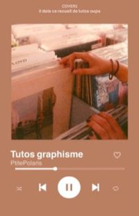 FULLMOON ☆ Tutos Graphisme cover