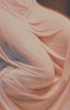 whispers   barnes bucky by veshlemoy