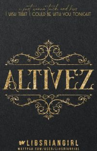 Altivez cover