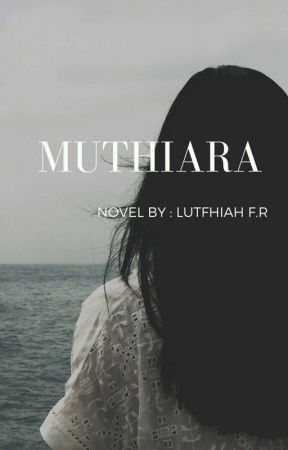Muthiara by fithratur28