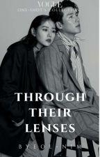 Through Their Lenses  by Byeol-nim