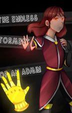 The Endless Torment of an Admin (MCSM Fanfiction) by FanfictionalWarrior