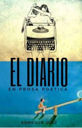 Diario en poesía by altagracia_15d