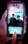 Ideal Life: the game (kth + jjk) cover