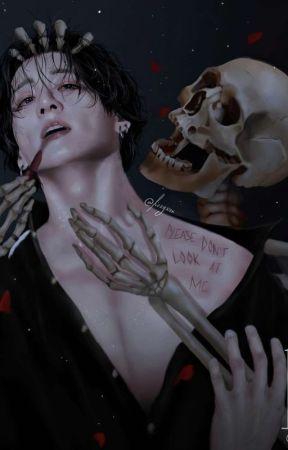 Undead Dead   Jikook by kookminlovs