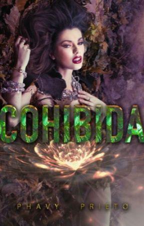 C O H I B I D A by FabiolaGp