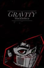 Gravity by blackholeca