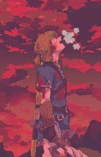 Todo de lo que Link fue capaz cover