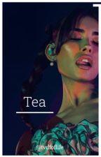 Tea • TIKTOK by tvdfoflife