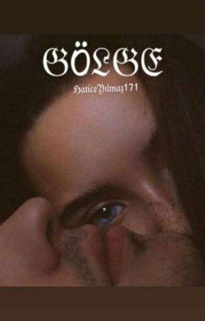 GÖLGE by HaticeYlmaz171