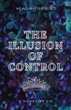 The Illusion Of Control cover