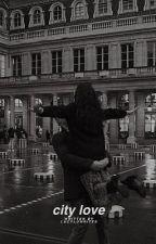 ° 。ㅤ→  female faceclaims. by teenchanel