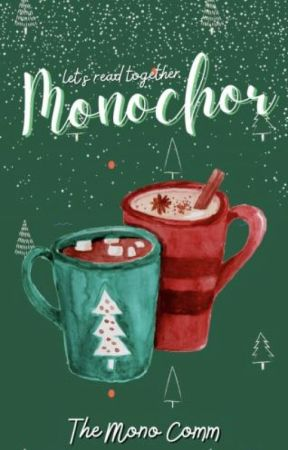 Monochor | An Archive of Books by themonocommittee