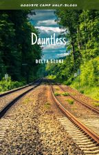 Dauntless by Delta_Stone