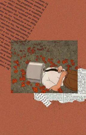 Bad Idea  KookV  by remaining-affection_