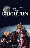 [END] The Brighton | BoruSara  cover