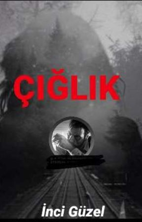 ÇIĞLIK  by inciguzel4