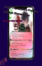 1-A; Aizawa's Problem Children by Reality666Rift999